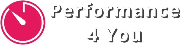 Performance 4 You